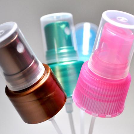 Buplasa industria plastica